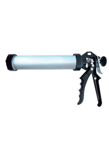 Pistola masillas/Sellantes en Bolsa, BRIK-CEN P-1442, Quiadsa