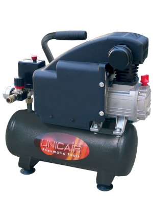 Unicair Compresor CD-1,5 / 6L