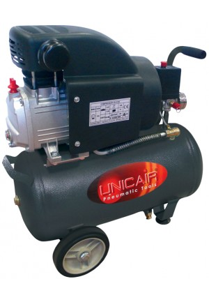 Unicair Compresor CD-2 / 24L