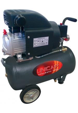 Unicair Compresor CD-2 / 24L