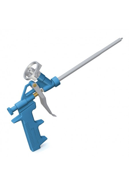 Desa Pistola de Espuma DF-Pro Ligera